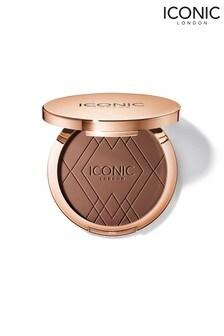 ICONIC London Ultimate Bronzing Powder