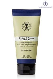 Neals Yard Remedies Defend & Protect Hand Cream 50ml