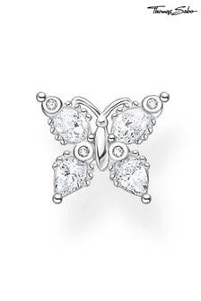 Thomas Sabo Magic Garden Butterfly Single Earring