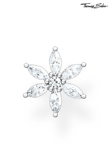 Thomas Sabo Magic Garden Flower Single Earring