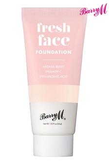 Barry M Fresh Face Foundation