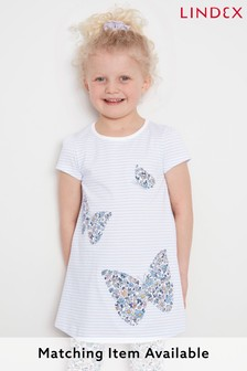 Lindex Butterfly Top (Kids)