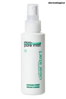 Dermalogica Micro Pore Mist