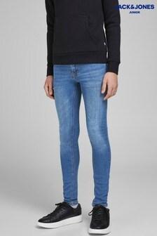 Jack & Jones Junior Dan Super Skinny Jeans