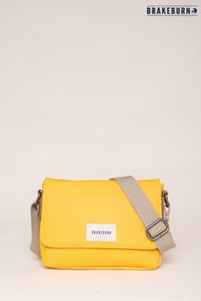 Brakeburn Roo Pouch
