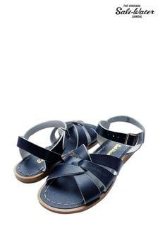 Salt-Water Sandals Leather Original Sandal
