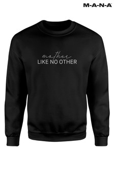 Personalised A Mothers Like No Other Sweatshirt By MANA
