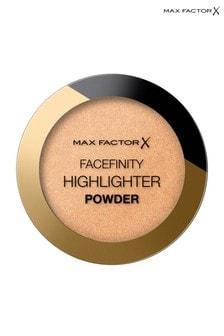 Max Factor FACEFINITY Powder Highlighter
