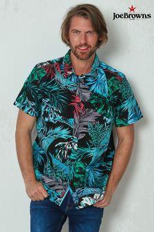 Joe Browns Terrific Tropic Shirt