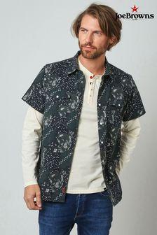 Joe Browns Fabulous Overshirt