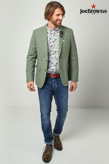 Joe Browns Funky And Fresh Blazer