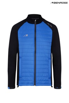 Benross Pro Shell X Hybrid Jacket