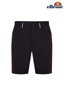 Ellesse Meoni Tech Shorts