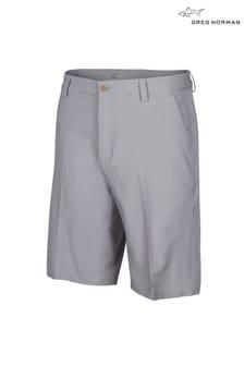 Greg Norman ML75 Microlux Shorts