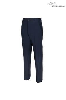 Greg Norman ML75 Microlux Trousers