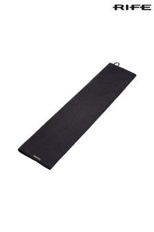 Rife Microfibre Towel