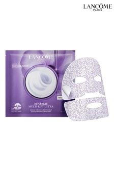 Lancôme Rénergie Multi-Lift Ultra Anti-aging Face Mask (5x20g)