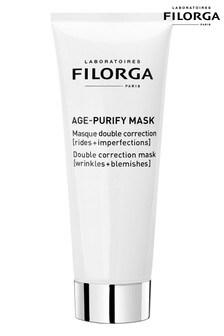 Filorga Age-Purify Mask 75ml