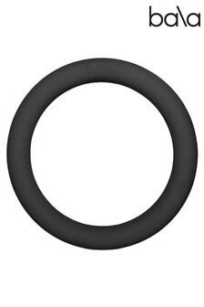 Bala 4KG Power Ring
