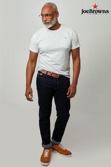 Joe Browns Remarkable Slim Jeans