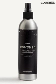 Cowshed Sleepy Calming Pillow Mist 250ml