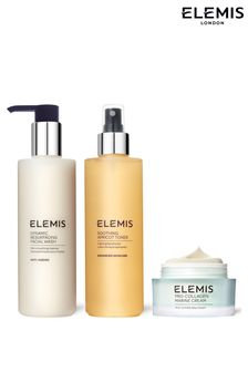 ELEMIS Radiant Skin Collection (worth £114)