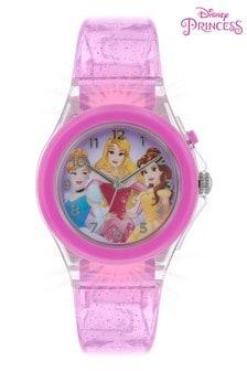 Disney Unisex Kids Digital Analog Quartz Watch