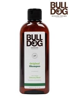Bulldog Original Shampoo 300ml