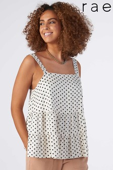 Rae Grace Tiered Cami Top