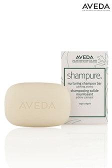 Aveda Shampure Nurturing Shampoo Bar