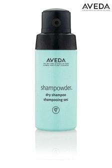 Aveda Shampowder Dry Shampoo
