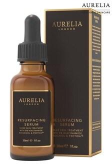 Aurelia Resurfacing Serum 30ml