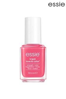 essie Treat Love Colour Nail Polish