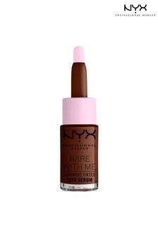 NYX Professional Make Up Bare With Me Luminous Tinted Skin Serum