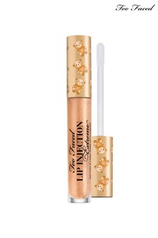 Too Faced Limited Edition Teddy Bare Lip Injection Extreme Lip Plumper