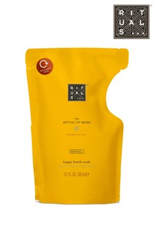 Rituals The Ritual of Mehr Refill Hand Wash 300ml