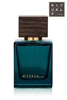 Rituals Travel  Bleu Byzantin 15ml