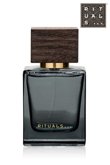 Rituals Travel  Roi dOrient 15ml