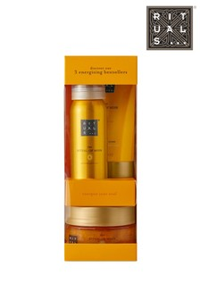 Rituals The Ritual of Mehr Trial Gift Set