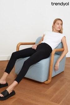 Trendyol Skinny Jeans