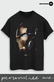 Mens Avengers Endgame T-Shirt by Marvel
