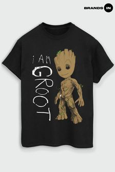 Mens Guardians Of The Galaxy Vol.2 T-Shirt by Marvel