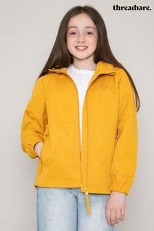 Threadgirls Teagan Hooded Jacket