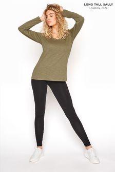 Long Tall Sally Leggings