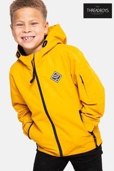 Threadboys Mace Hooded Jacket