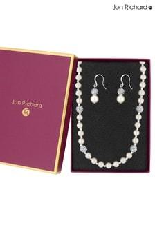 Jon Richard Gift Set