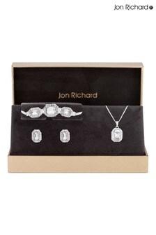 Jon Richard Jon Richard Halo Set