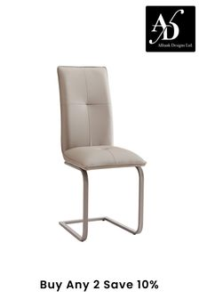 Amalfi Dining Chairs by Alfrank Designs