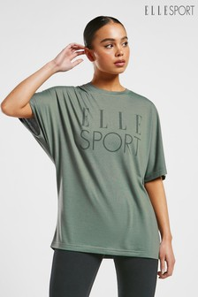 ELLE Sport Boyfriend T-Shirt
