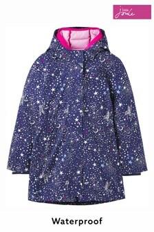 Joules Marley Waterproof 3-In-1 Coat